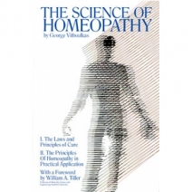 The Science of Homeopathy (Softcover)