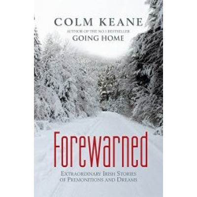Forewarned (Soft Cover)