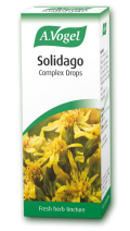 Solidago 50ml
