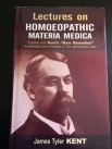 Lectures on Materin Medica (Hardcover)