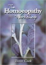 The Homeopathy Workshop (Paperback)