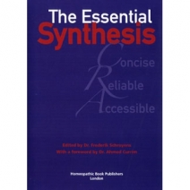 ESSENTIAL SYNTHESIS 9.2E