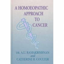 A Homeopathic Approach To Cancer