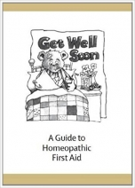 Get Well Soon 2nd Edition