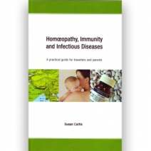 Homeopathy, Immunity and Infectious Diseases