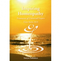 Inspiring Homeopathy - Final Edition