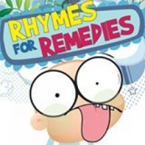 Rhymes for Remedies