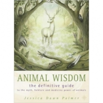 Animal Wisdom to Myth, Folklore and Medicine Power of Animals