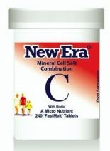 New Era Combination C