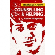 Counselling and Helping